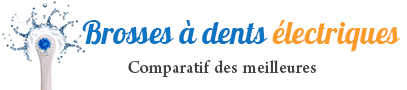 Comparatif des brosses à dents électriques