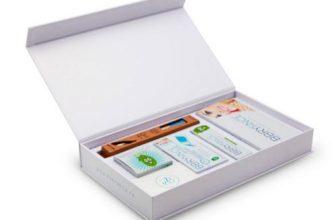 BBryance : test et avis concernant le kit de blanchiment dentaire